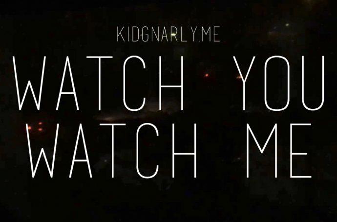 watchyou